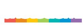 photodom. Logo
